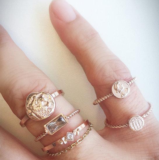sfeerfoto sieraden 4 (ringen)