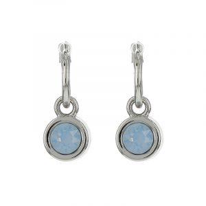 80312 air blue opal