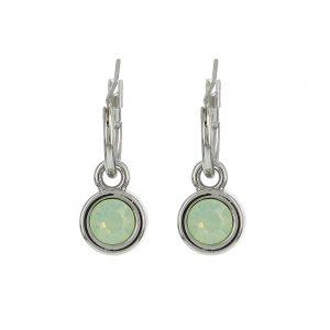 80312 chrysolite opal