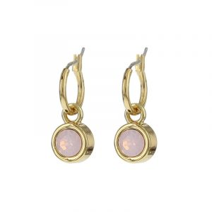 80313 rose water opal