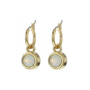 80313 white opal