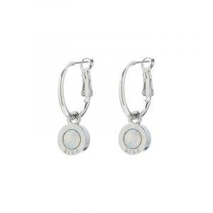 8107 white opal