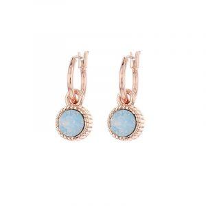 8923 air blue opal