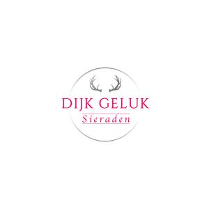 Nieuwe-logo-hoge-resolutie-small