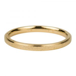 4033 glitter goud
