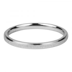 4033 glitter zilver