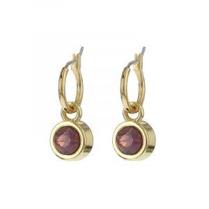 80313 cyclamen opal
