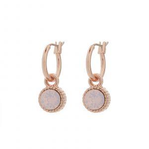 8923 rose water opal