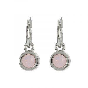 80312 rose water opal