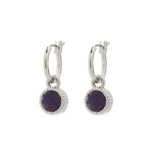 8922 purple velvet