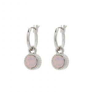 8922 rose water opal