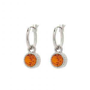 8922 tangerine