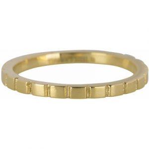 440 – shiny basically goud