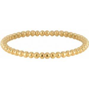 509 – bubbling goud