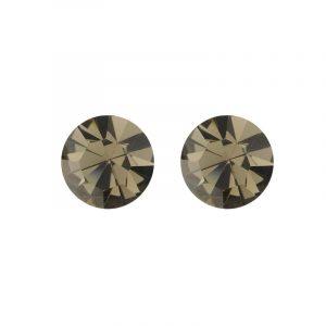 80271 black diamond