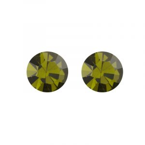 80271 olivine