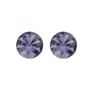 80271 tanzanite
