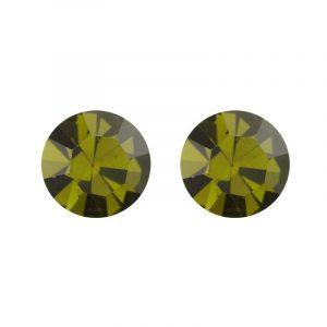 80352 olivine