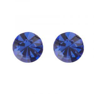80352 sapphire