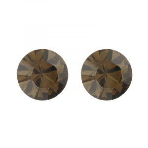 80352 smoky quartz