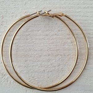 goud 6,5 cm