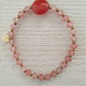 goud roze 3