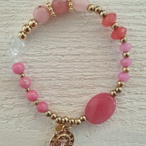 goud roze 5