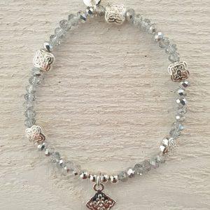 zilver grijs 1