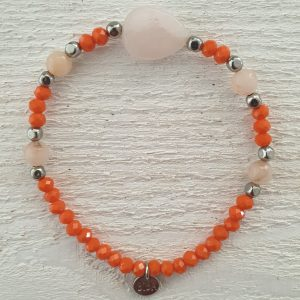 zilver oranje 1