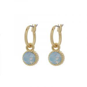 81291 air blue opal