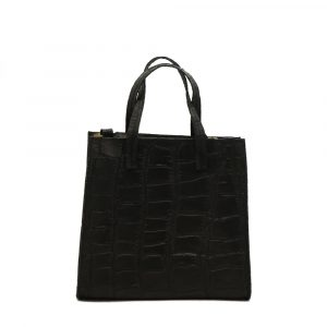 croco-handtassen-zwart-