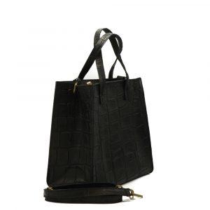 croco-handtassen-zwart.2