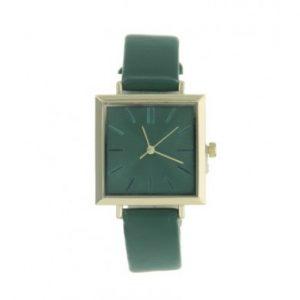 groen.2