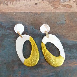 wit geel.1