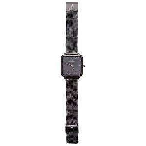 horlogo vierkant zwart.1