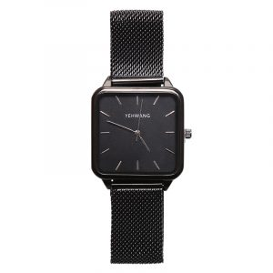 horlogo vierkant zwart.2