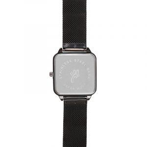 horlogo vierkant zwart.5