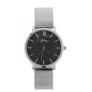 zilver-zwart.1