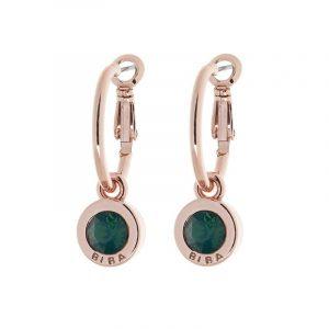 8101 palace green opal
