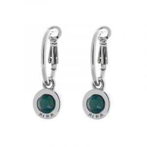 8107 palace green opal