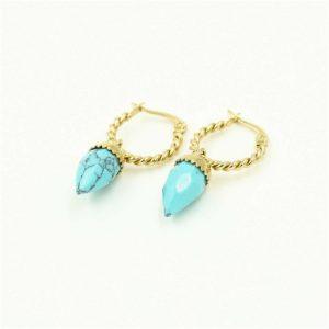 11670 – goud turquoise.2