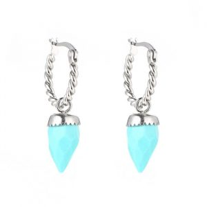 11670 – zilver turquoise.1