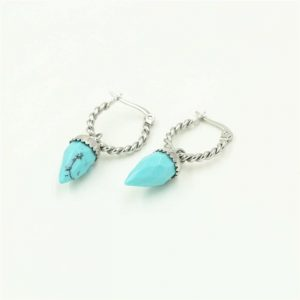 11670 – zilver turquoise.2