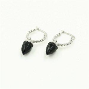 11670 – zilver zwart.2