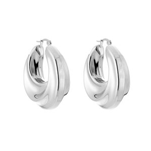 12774 chunky zilver.1