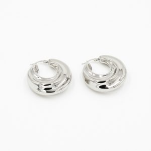 12774 chunky zilver.2