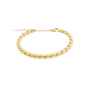 bangle armband goud.1