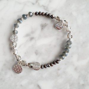 zilver grijs 2