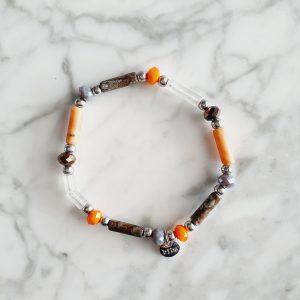 zilver oranje 2