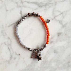 zilver oranje 4